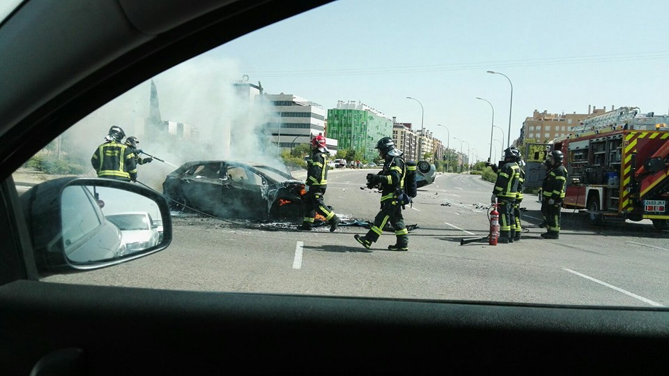 accidente_ensanche_vallecas